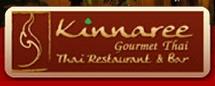 Kinnaree logo