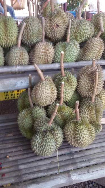 Durian